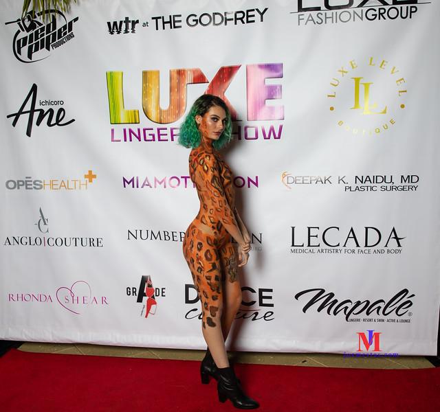 Luxe Lingerie-0277.jpg
