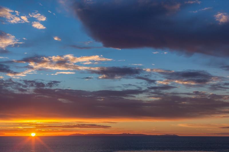 Sunset Sky 00304.jpg