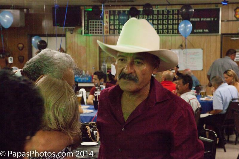 Arturo's BDay-071.jpg