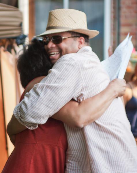 20120527-Barnes Memorial Day Picnic-6062.jpg