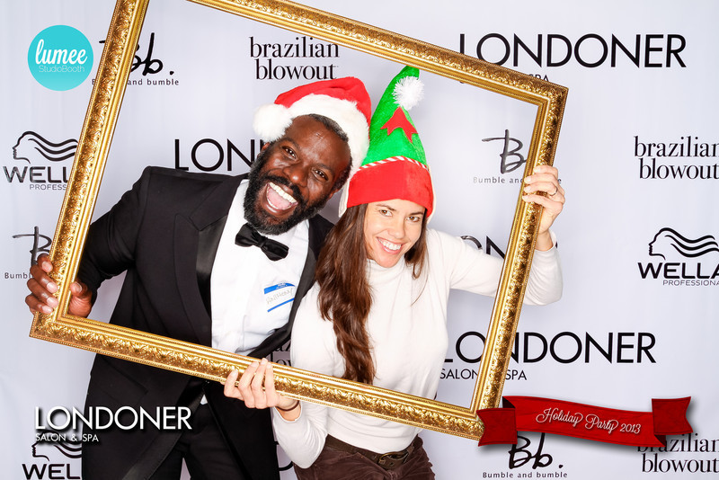 Londoner Holiday Party 2013-156.jpg