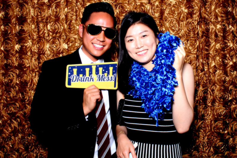 Wedding, Country Garden Caterers, A Sweet Memory Photo Booth (52 of 180).jpg