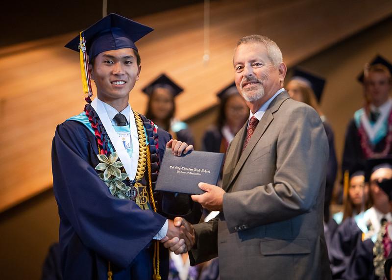 2019 TCCS Grad Diploma-17.jpg