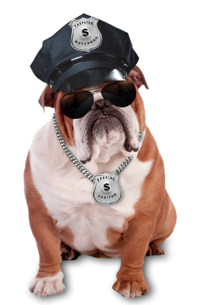 Teddy-3 Police.png