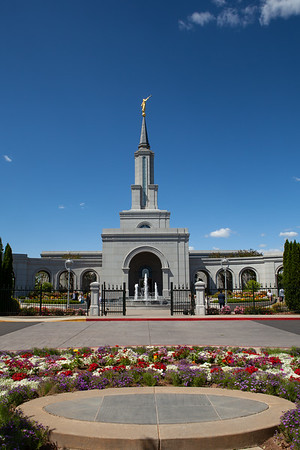 180512 Bradley Sacramento