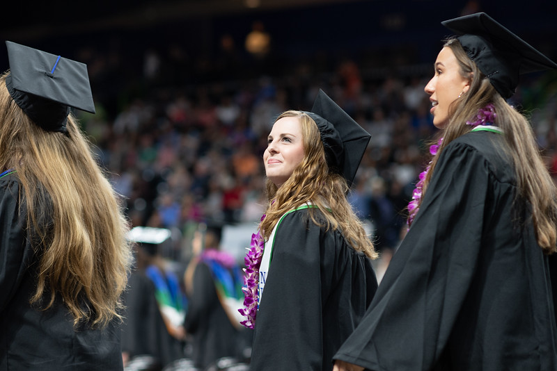 2019_0511-SpringCommencement-LowREs-0152.jpg