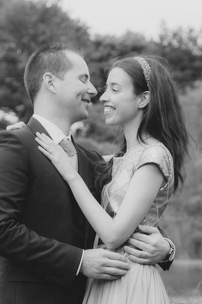 Ismael & Aida - Central Park Wedding-52.jpg