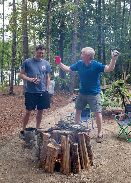family camping - 205.jpg