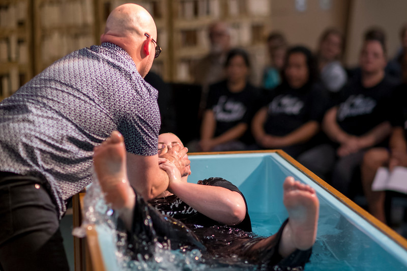Baptism April 8 2018-40.jpg
