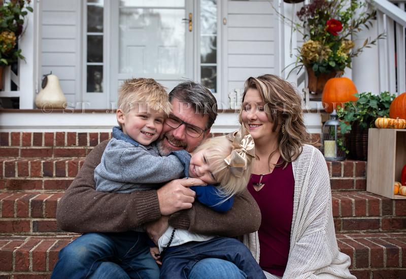 2019 November Ellis Family-136-209.jpg