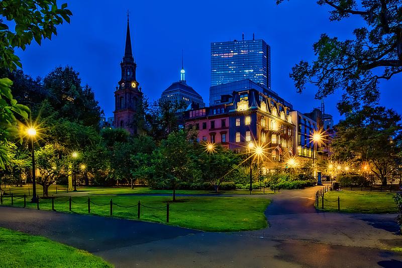 Boston August-102.jpg