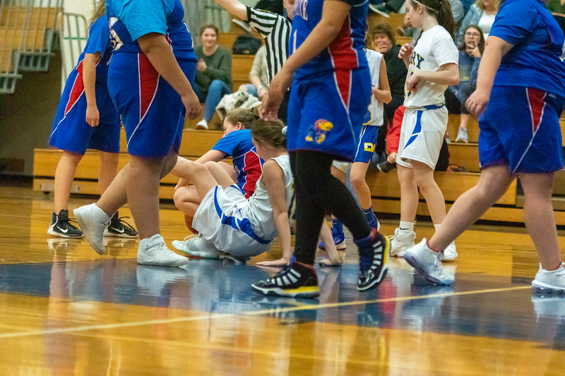 11.15 Brooke Wieland Jhawk Basketball (150 of 279).jpg