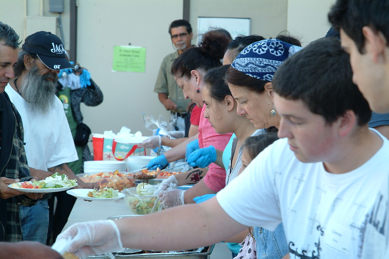 abrahamic-alliance-international-gilroy-2012-08-26_17-32-22-abrahamic-reunion-community-service-ray-hiebert.jpg