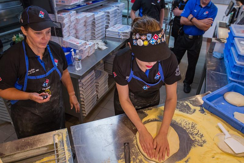 Pizza Maker-19.jpg