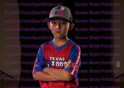 Scrappers Baseball Proofs