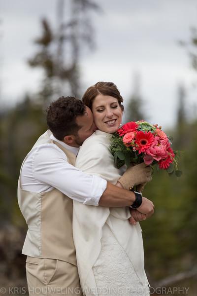 Copywrite Kris Houweling Wedding Samples 1-188.jpg
