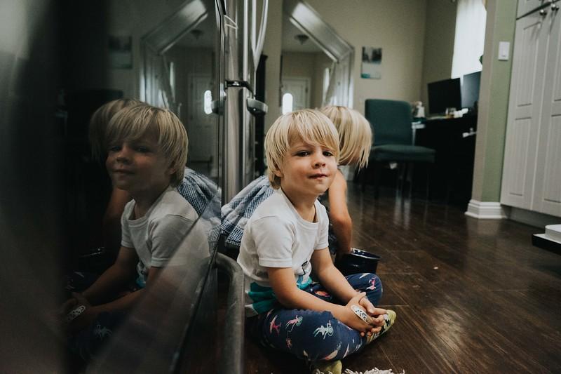 SeattleFamilyPhotographer-RenateSeptemberSharing-97.jpg
