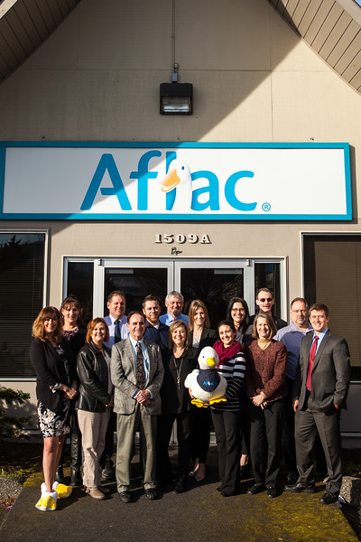 Aflac_Group103.jpg