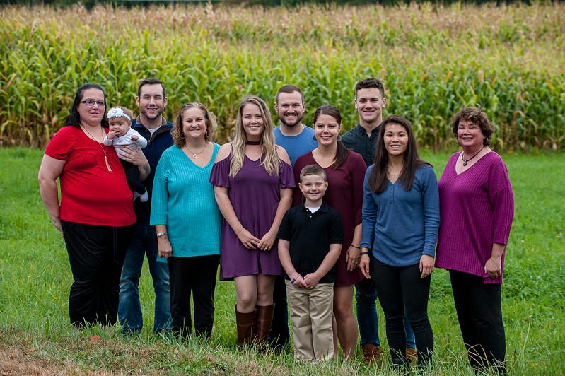 2017POUSSARDfamily-68.jpg