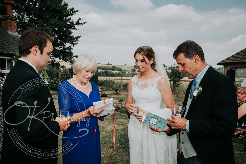 Sarah & Charles-Wedding-By-Oliver-Kershaw-Photography-161217.jpg