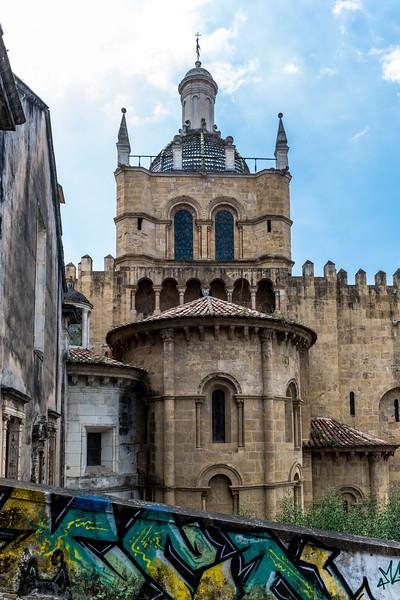 Coimbra 137.jpg
