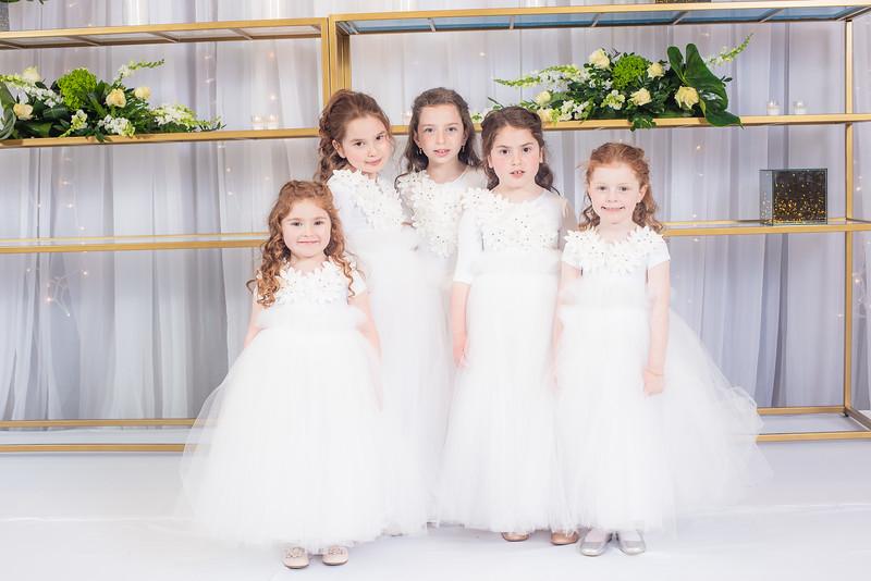Miri_Chayim_Wedding_Colour-256.jpg
