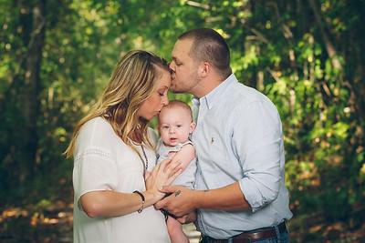 Tucker-6 months