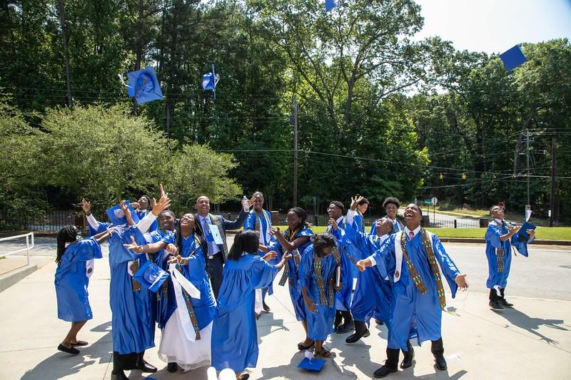 AYA_Graduation2019-219.jpg