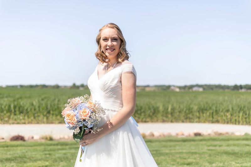 Morgan & Austin Wedding - 344.jpg