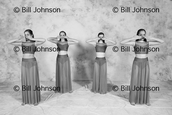 RPDC Dance Portraits Day 1 5_15_16