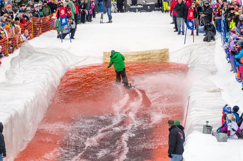 54th-Carnival-Snow-Trails-513.jpg