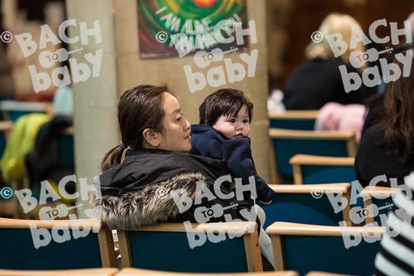 Bach to Baby 2018_HelenCooper_EarlsfieldSouthfields-2018-04-10-9.jpg
