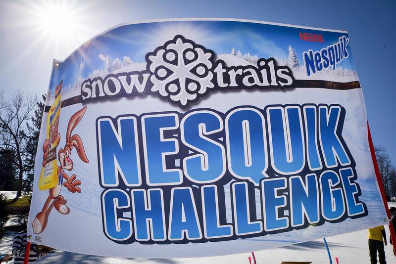 55th-Carnival-2016_Snow-Trails-0207.jpg