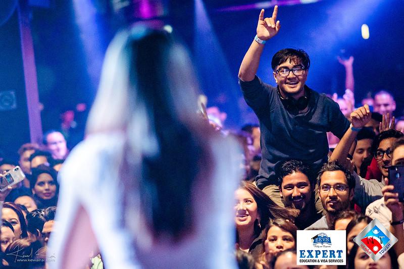 Nepal Idol 2019 in Sydney - Web (127 of 256)_final.jpg