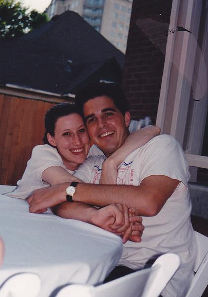 1993__0033.jpg