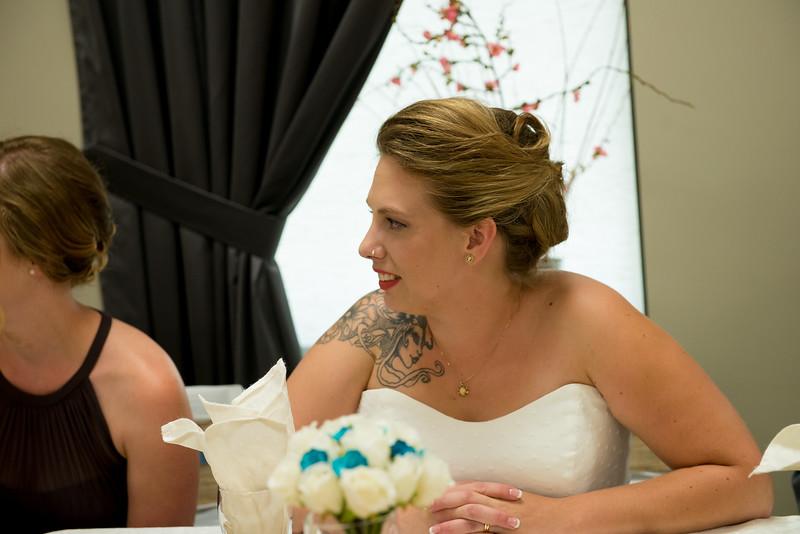 EDITS - Ryan and Lindsey Wedding 2014-711.jpg