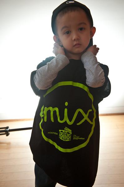 MixCrate-33.jpg