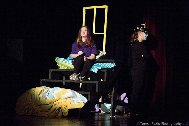 BHS One Acts Jan 2017 (69).jpg