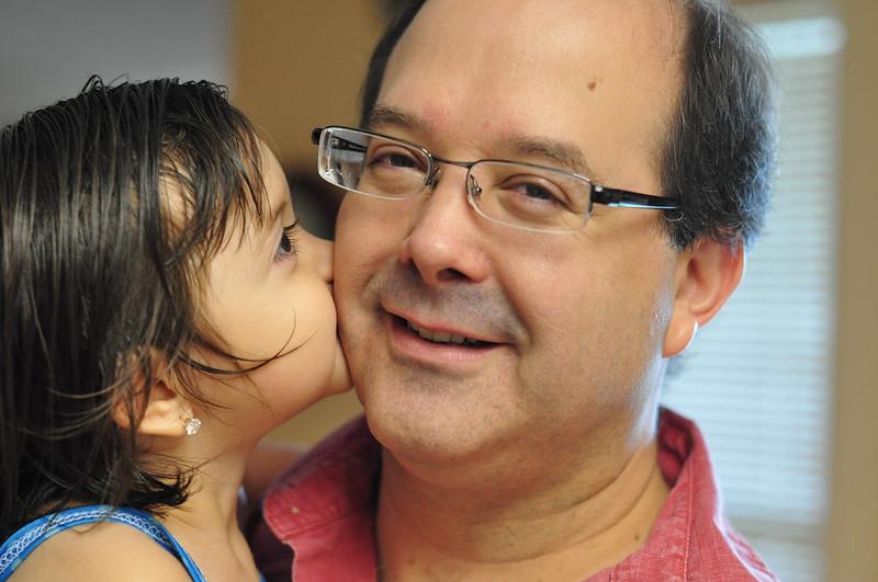 2009-07-03 (90).jpg