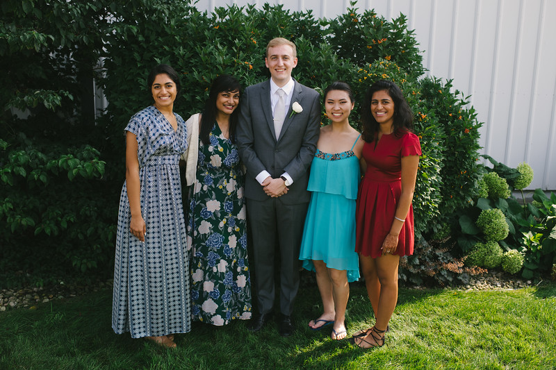 2018-megan-steffan-wedding-421.jpg