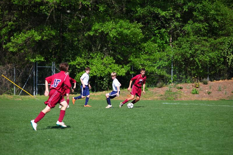 2015-04 PCA MS Soccer Fellow Christian Playoff-9323.jpg