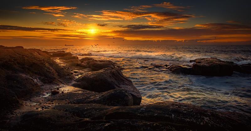 Sunrise and Sunset (47).jpg