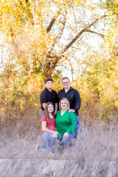 DSR_20191109Elliott Family69-Edit.jpg