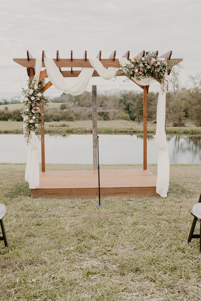 Nikki Wheat Wedding-9906.jpg