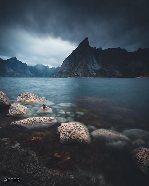 Norway Preset 13 Summit After.jpg