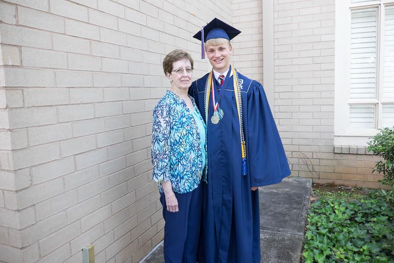 2016-05-28 PCA Graduation-0560.jpg