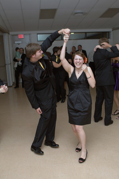 Bridal Dance (19).JPG