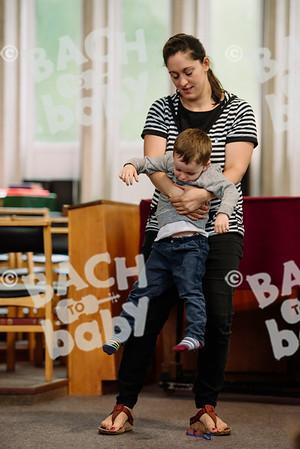 © Bach to Baby 2017_Alejandro Tamagno_Chelmsford_2017-07-14 037.jpg