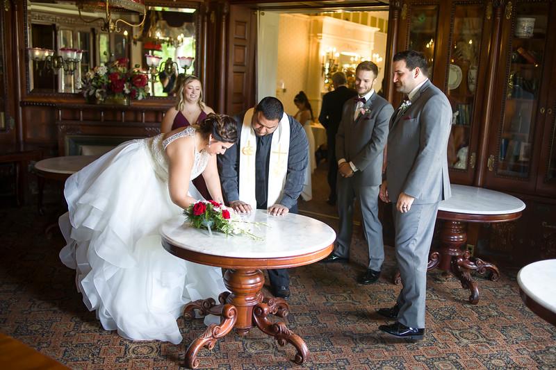 Marissa & Kyle Wedding (253).jpg