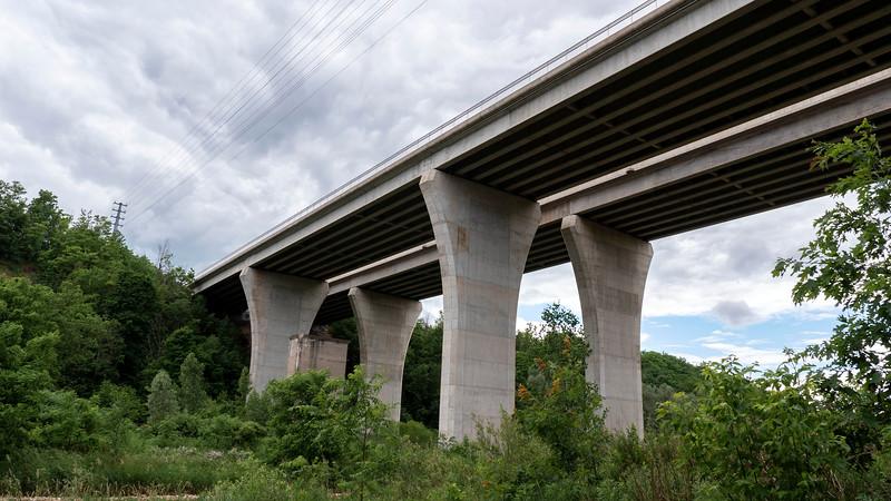 Ontario-Oakville-Sixteen-Mile-Creek-Trail39.jpg